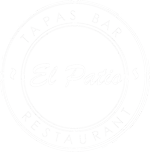 el-patio-logo-white