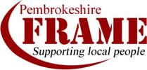 Pembrokeshire Frame