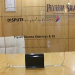 2015 DISPUTE RESOLUTION AWARDS - Arbitrator of the Year